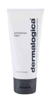 Dermalogica Daily Skin Health Čisticí emulze Precleanse Balm 90 ml pro ženy