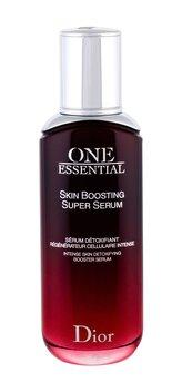 Christian Dior One Essential Pleťové sérum Skin Boosting Super Serum 75 ml pro ženy