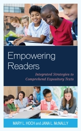 Empowering Readers