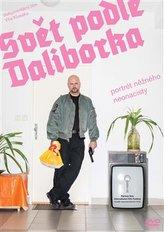 Svět podle Daliborka DVD