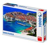 DUBROVNÍK 1000 Puzzle NOVÉ