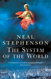 The System of the World. Principia, englische Ausgabe
