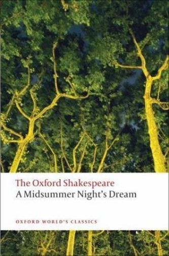new criticism and deconstruction in the play a midsummer nights dream by william shakespeare A midsummer night's dream william shakespeare table of contents play watch the a midsummer night's dream video sparknote read the translation plot overview.