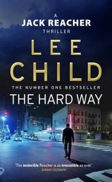 The Hard Way. Way Out, englische Ausgabe