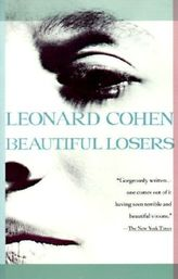 Beautiful Losers, English edition