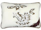 Caschmere  polštářek Indie 540g/m3 - polštářek Indie luxusní řada - 40x60 cm