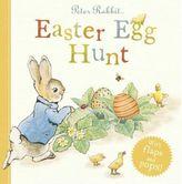 Peter Rabbit - Easter Egg Hunt