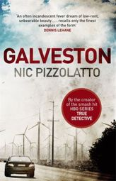 Galveston, English edition