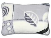 Alpaka polštář patchwork 520g/m2 - polštář patchwork luxusní řada - 40x60 cm