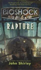 BioShock - Rapture, English Edition
