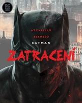 Batman Zatracení
