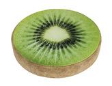 Sedák ORESTE kulatý - kiwi - průměr 38 cm