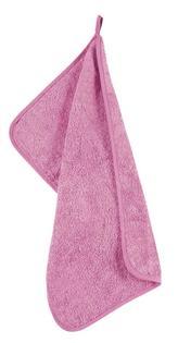 Froté ručník - růžový ručník - 30x50 cm