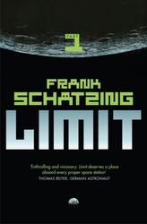 Limit, English edition. Pt.1