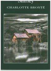 Shirley, English edition