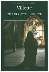 Villette, English edition