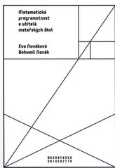 Matematická pregramotnost a učitelé mateřských škol
