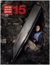Swiss Press Photo 15