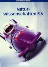 5./6. Schuljahr, Schülerbuch Gesamtband