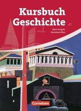 Von der Antike bis zur Gegenwart, Ausgabe Rheinland-Pfalz