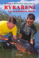 Sportovní rybaření