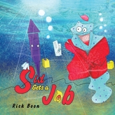 Sid Gets a Job