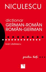 PONS Dictionar Roman