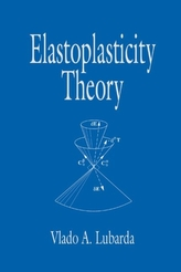 Elastoplasticity Theory