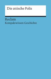 7. Schuljahr, Vokabeltaschenbuch