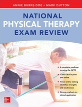 National Physical Therapy Exam and Review