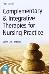 Complementary & Integrative Therapies for Nursing Practice