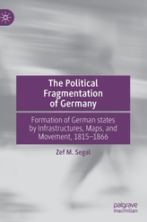 The Political Fragmentation of Germany