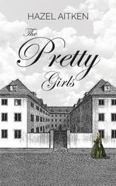 The Pretty Girls