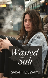 WASTED SALT