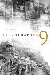Ethnography #9