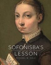 Sofonisba\'s Lesson