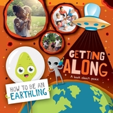 Getting Along (A Book About Peace)