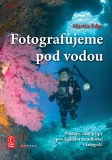 Fotografujeme pod vodou