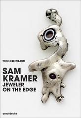 Sam Kramer