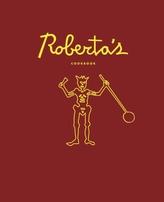 Roberta\'s Cookbook