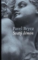 Svatý démon