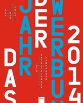 Das Jahr der Werbung 2014. Bd.51