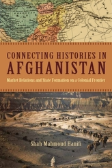 Connecting Histories in Afghanistan