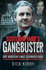Scotland Yard\'s Gangbuster
