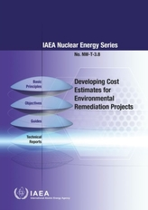 Developing Cost Estimates for Environmental Remediation Projects