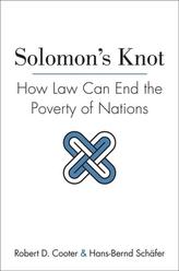 Solomon\'s Knot