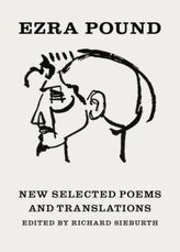 Does Transnational Mobilization Work for Language Minorities?
