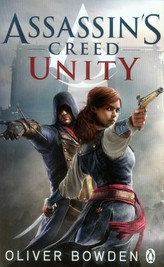 Assassin's Creed - Unity, English Edition