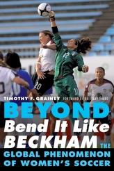 Beyond Bend It Like Beckham