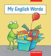 My English Words